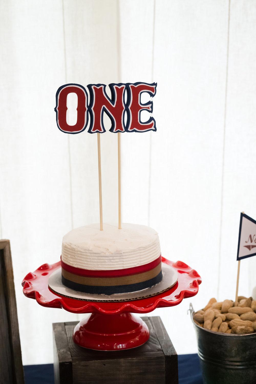 smash-cake-baseball
