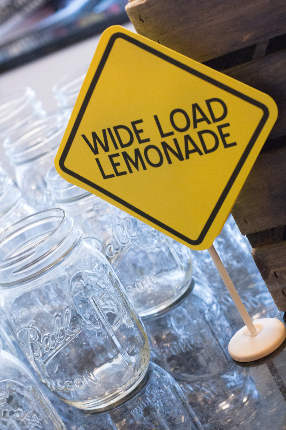 lemonade-sign
