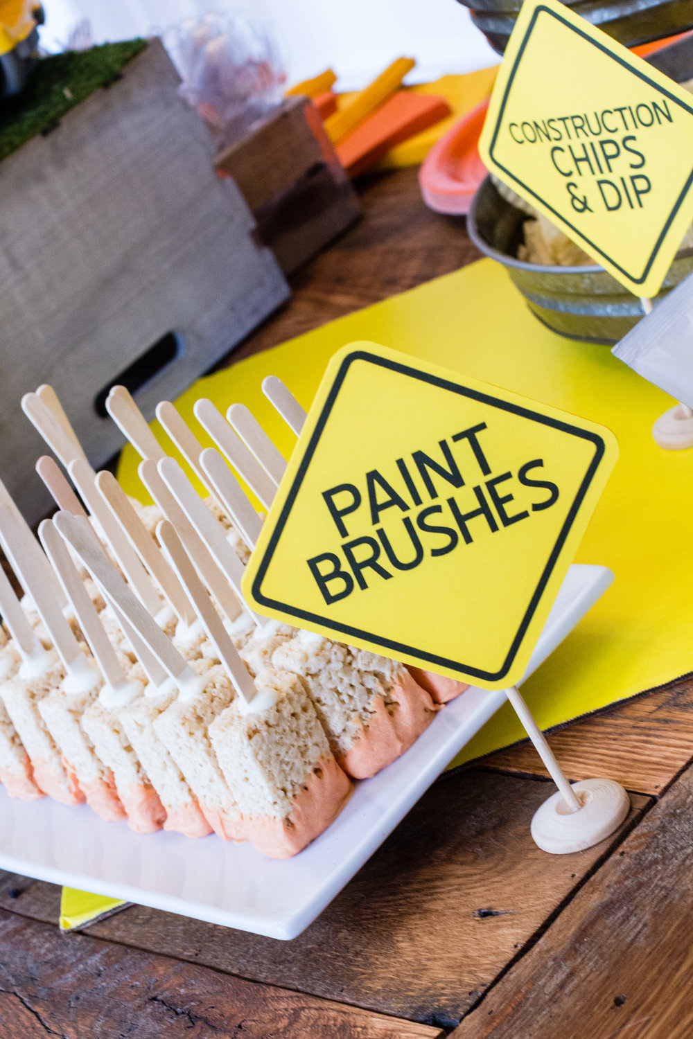 paint-brush-krispie-treats