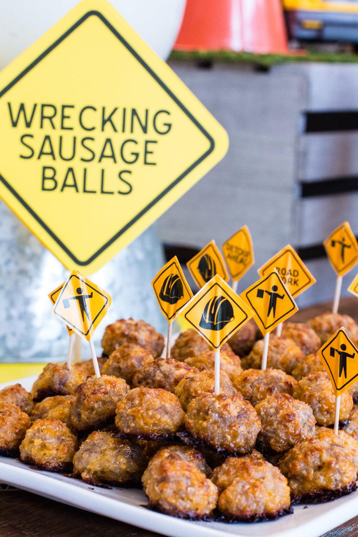wrecking-sausage-balls