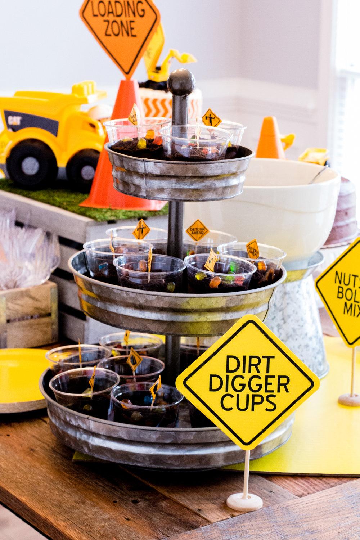 dirt-digger-cups