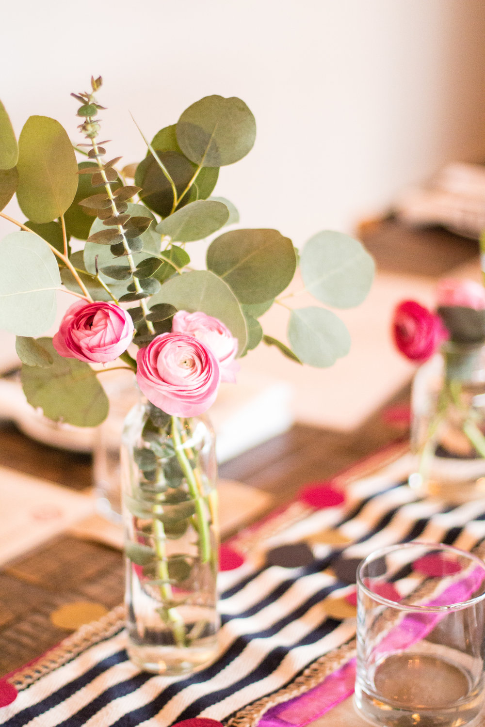 eucalyptus-peonies-decor