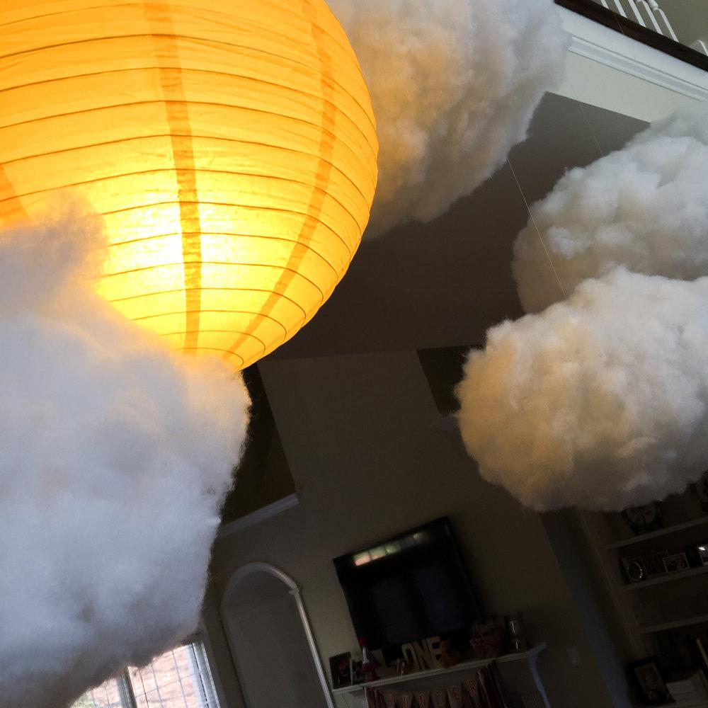 DIY-sun-clouds