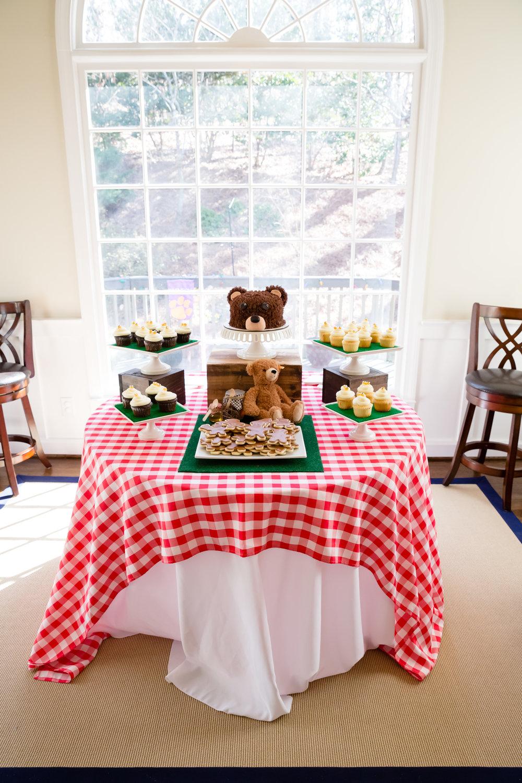 teddy-bear-picnic-desserts