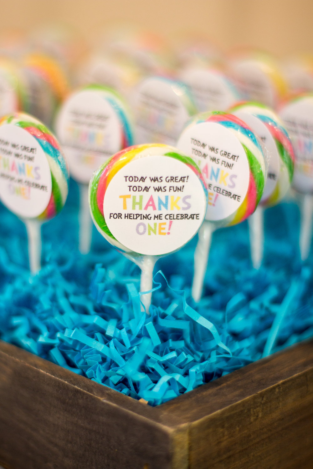 Dr Seuss First Birthday Amp Free Party Favor Printables