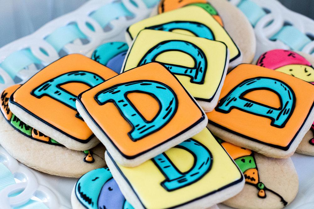 dr-seuss-cookies
