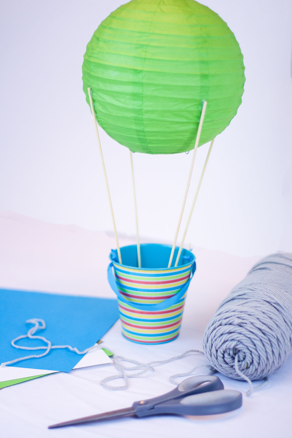 hot-air-balloon-tutorial-4
