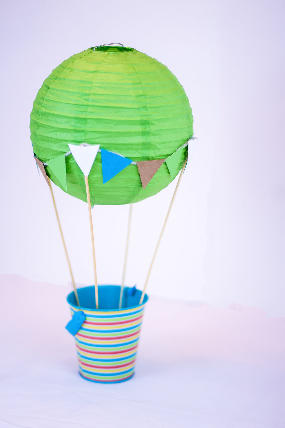 hot-air-balloon-tutorial-5