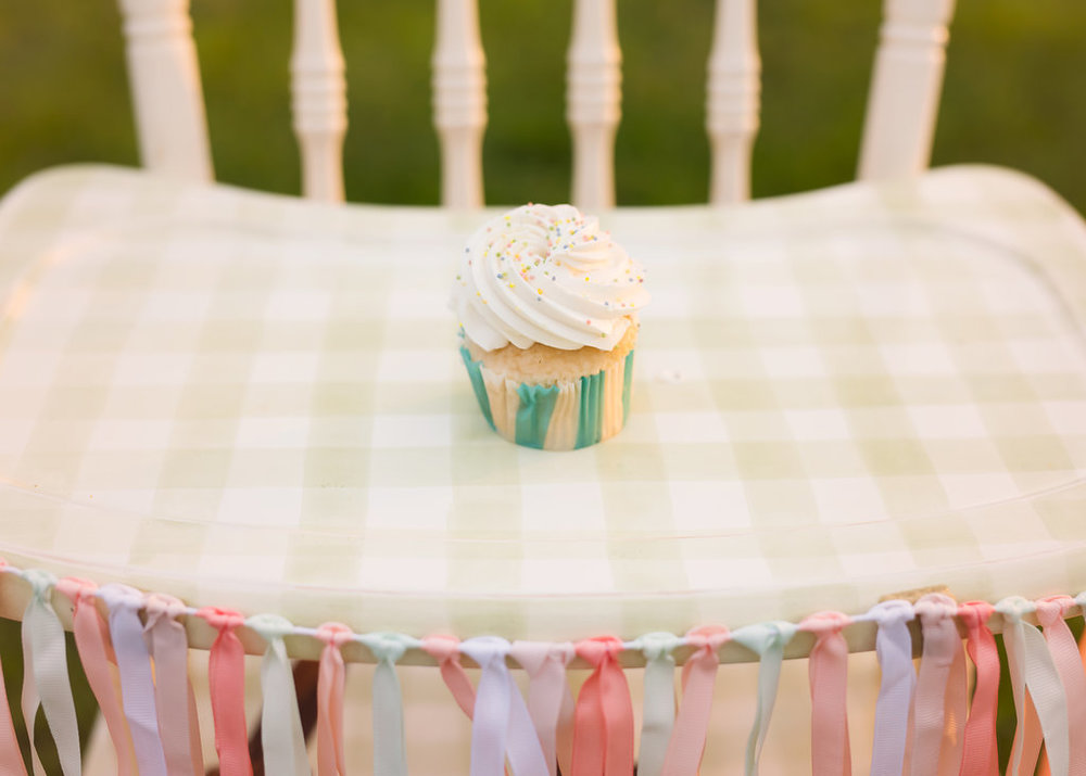 smash-cupcake