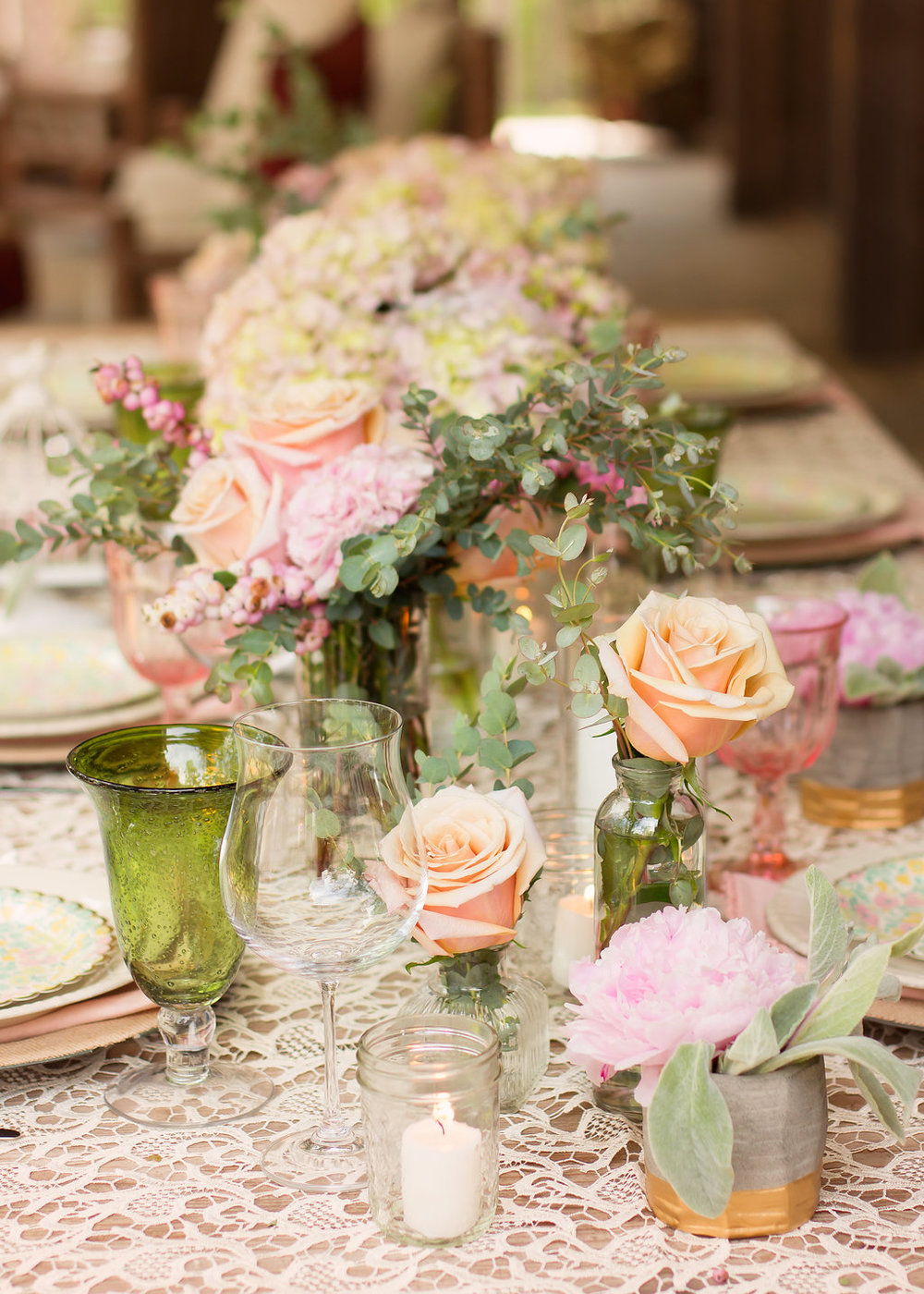 garden-party-place setting