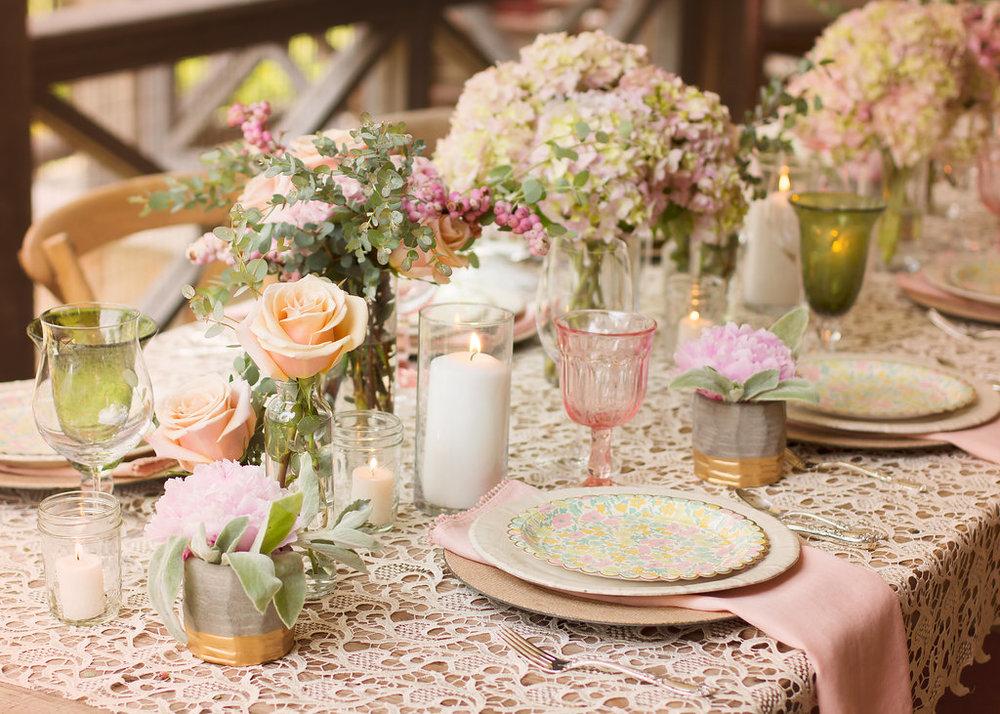 garden-tablescape