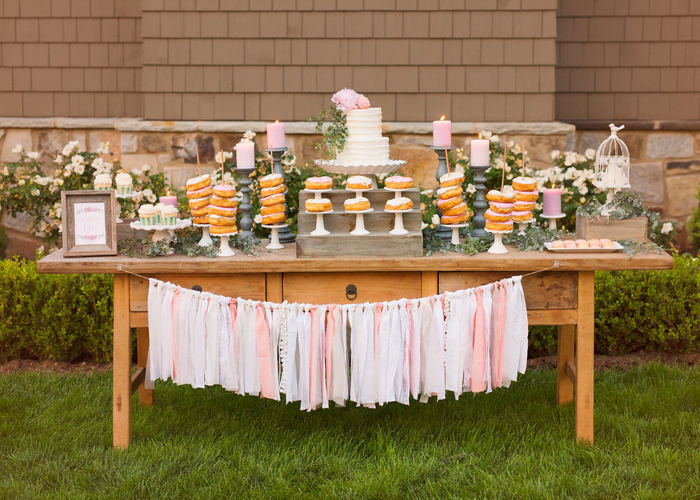 boho-chic-dessert-table-2