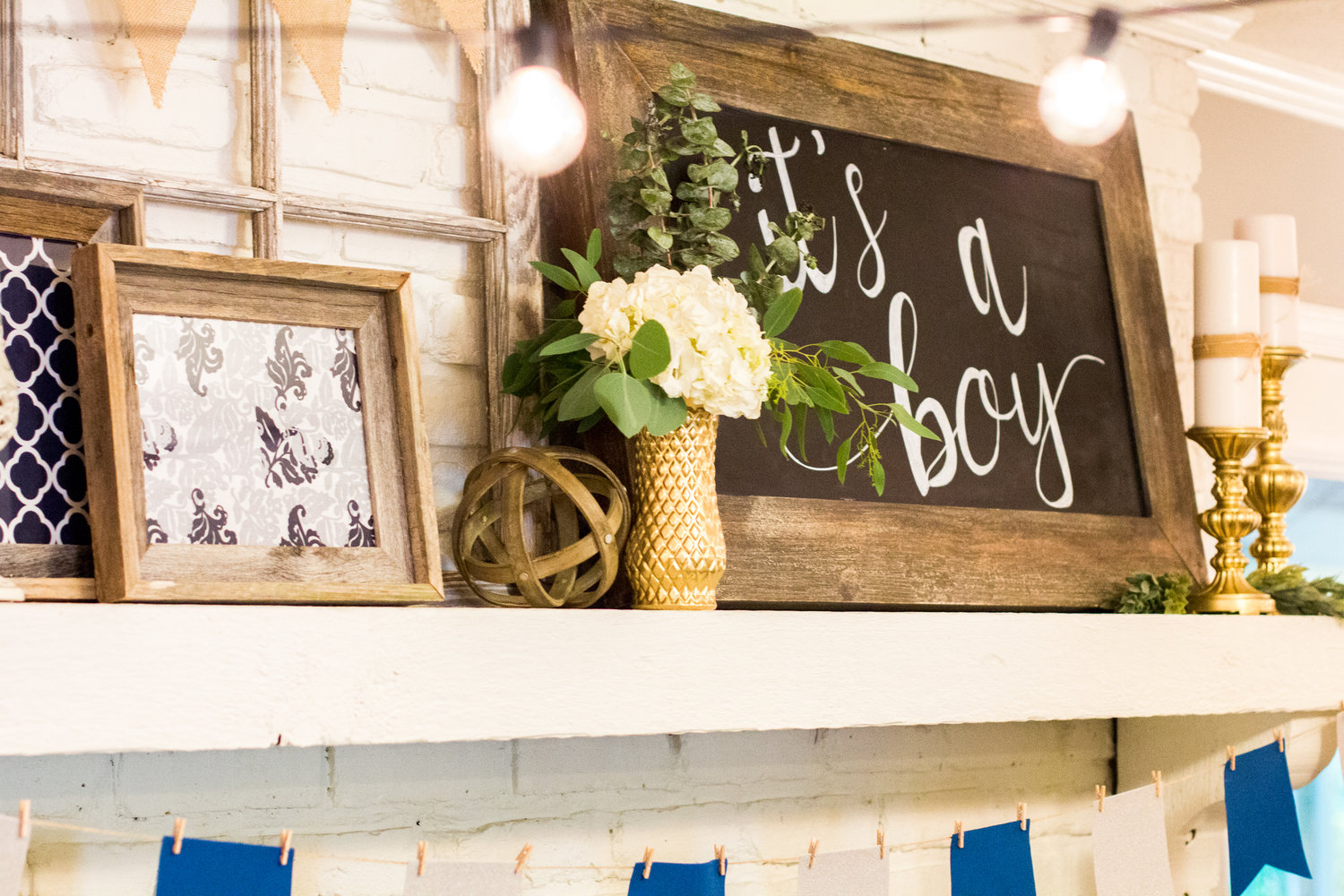 Navy Blue And Gold Decorations  from static1.squarespace.com