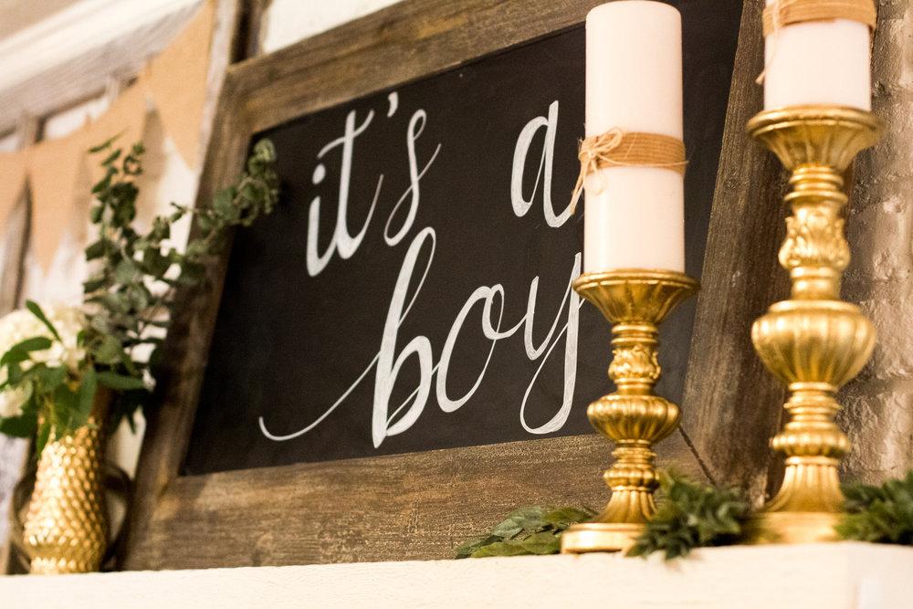 its-a-boy-chalkboard