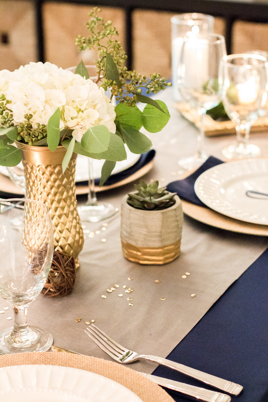 gold-vase-eucalyptus