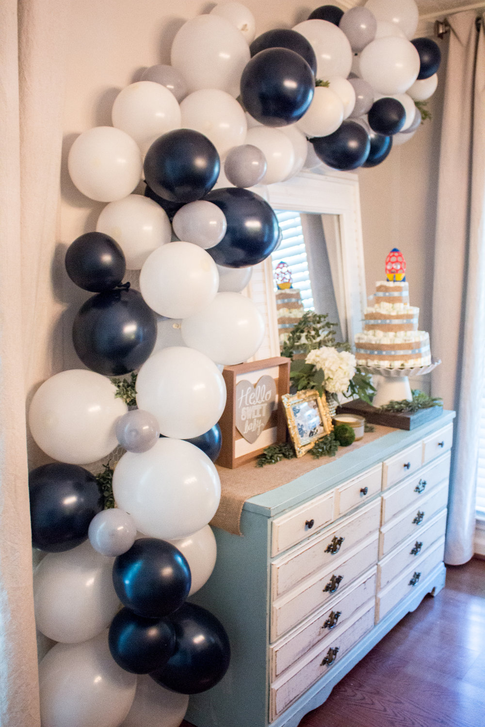 balloon-garland-backdrop