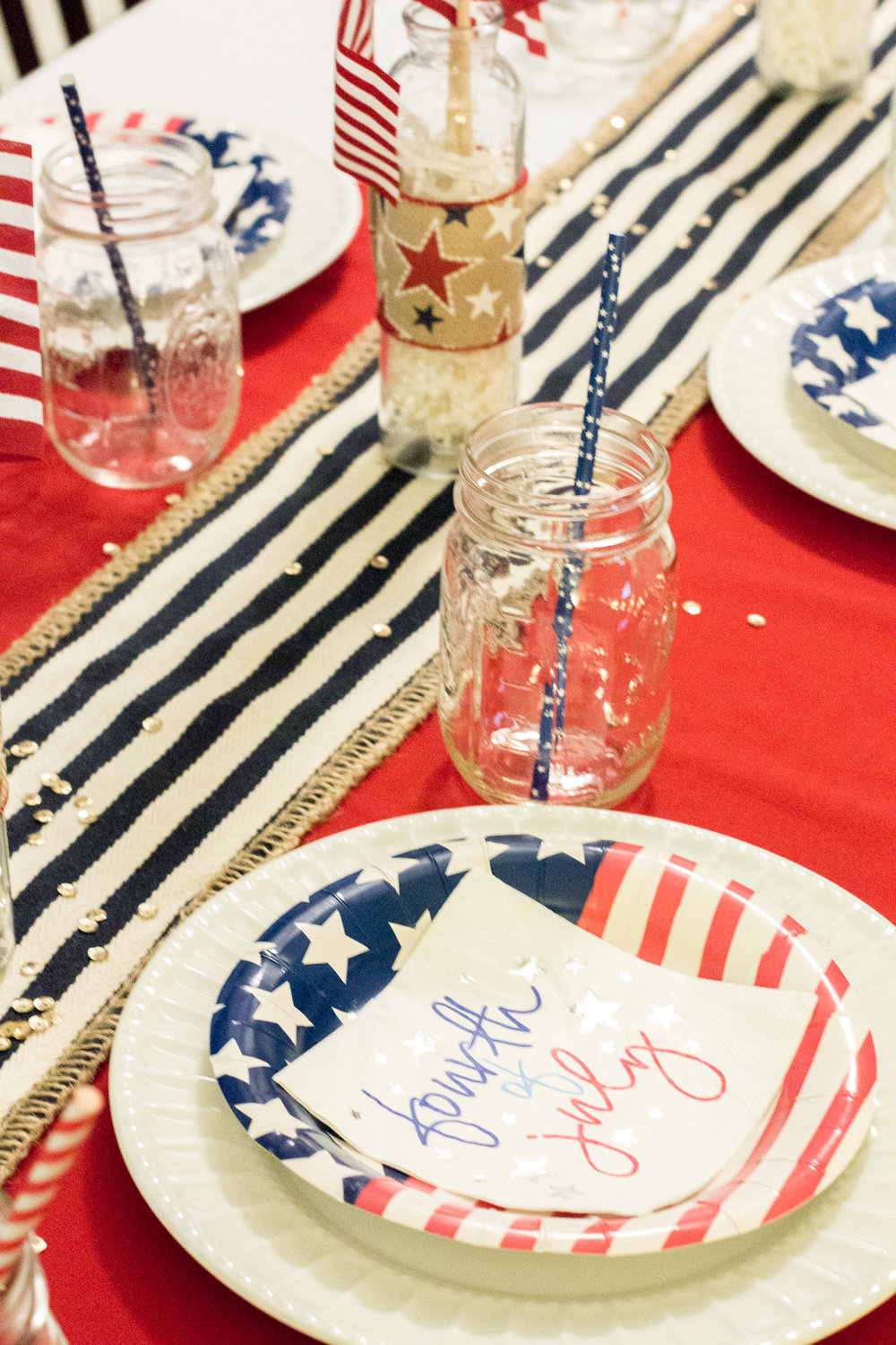 july-4th-table-setting