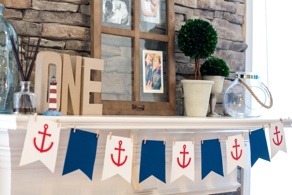 nautical-bunting