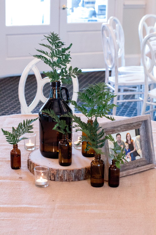apothecary-jar-centerpieces