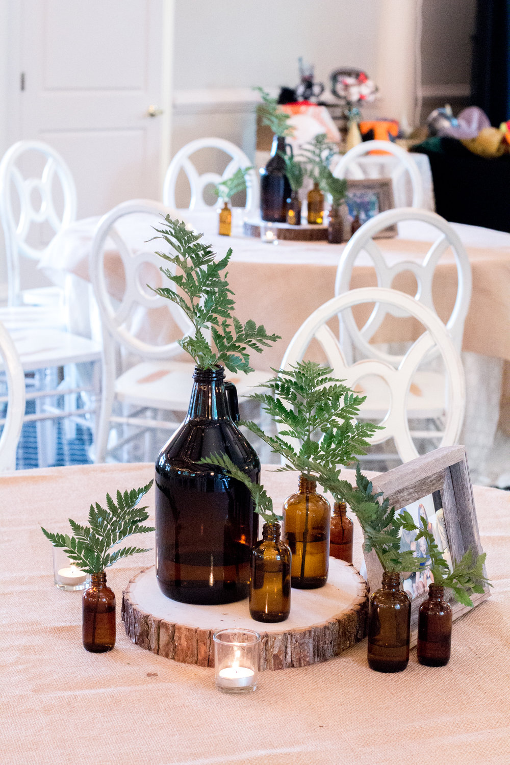 manly-centerpieces