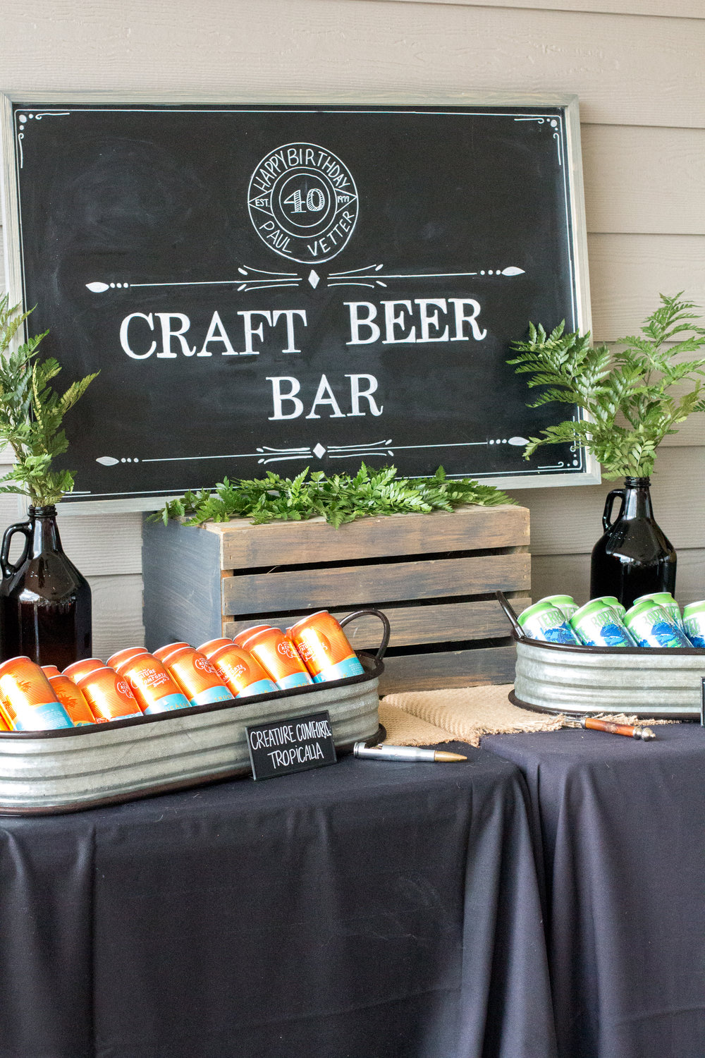 craft-beer-bar-sign