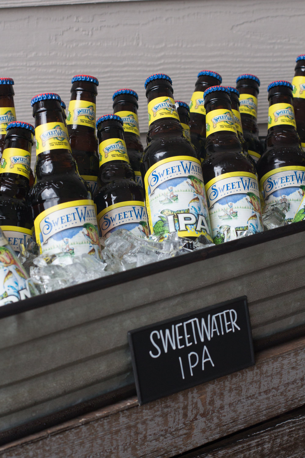 sweetwater-ipa-craft-bar