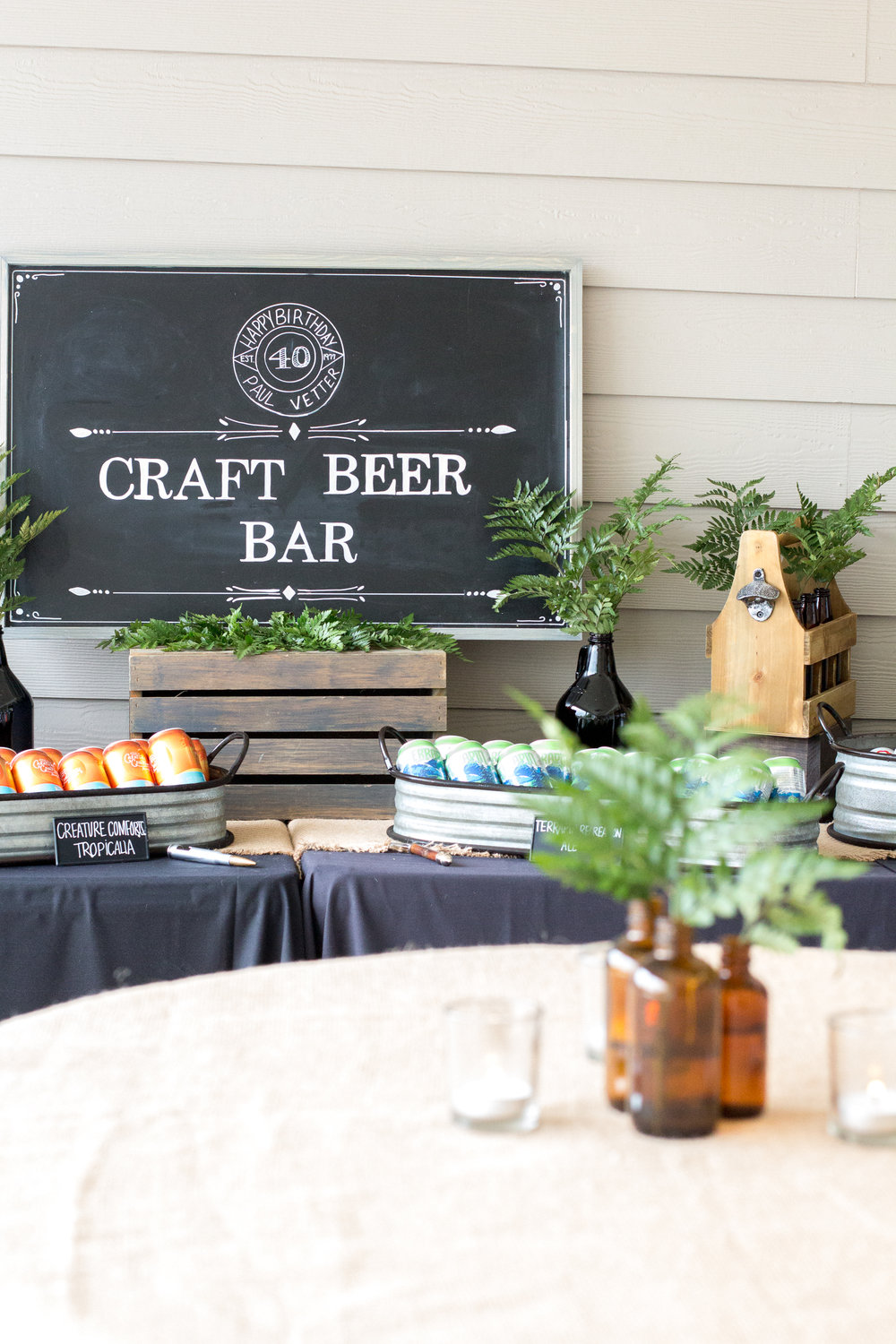 craft-beer-bar
