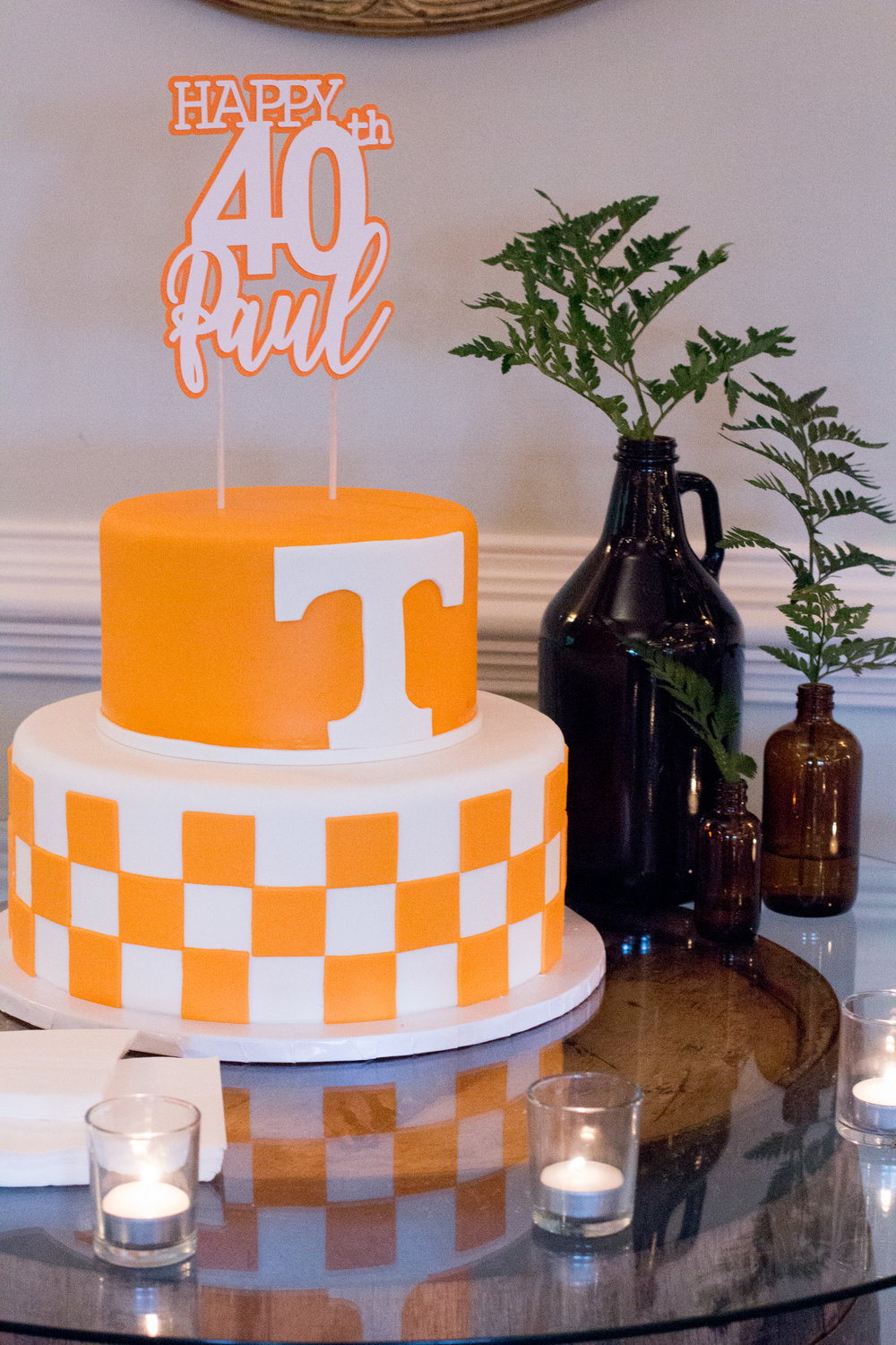 university-of-tennessee-cake