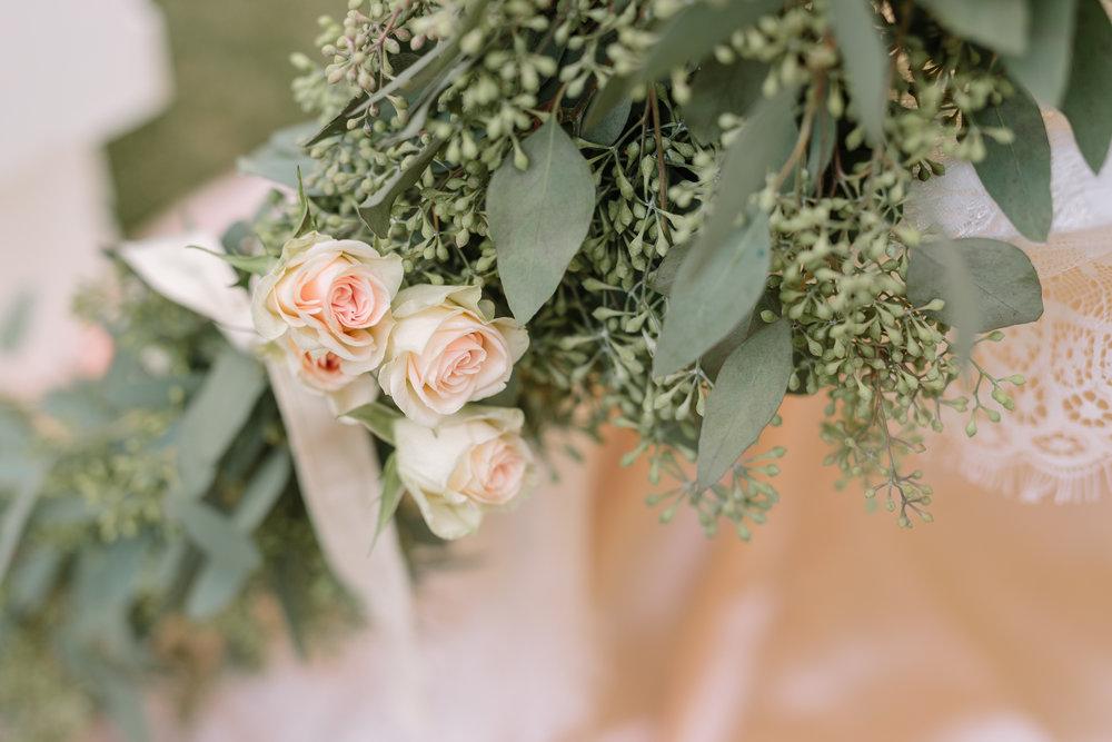 eucalyptus-garland