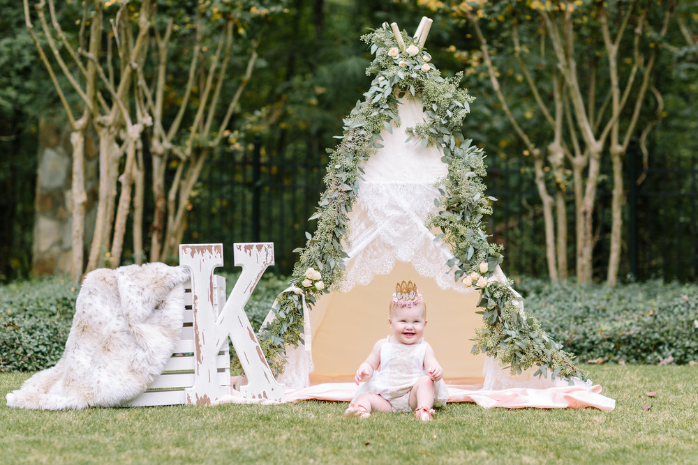baby-teepee-photo-shoot