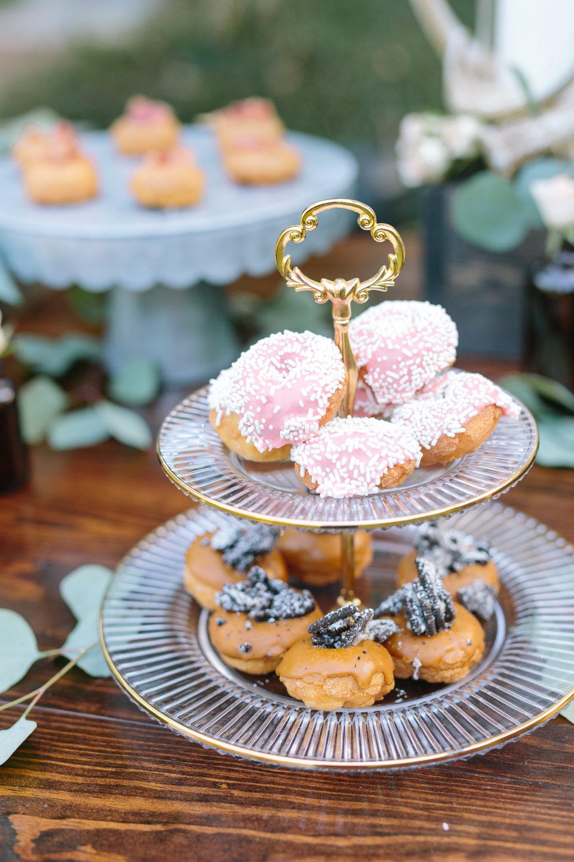 delightful-donuts-pink-mini