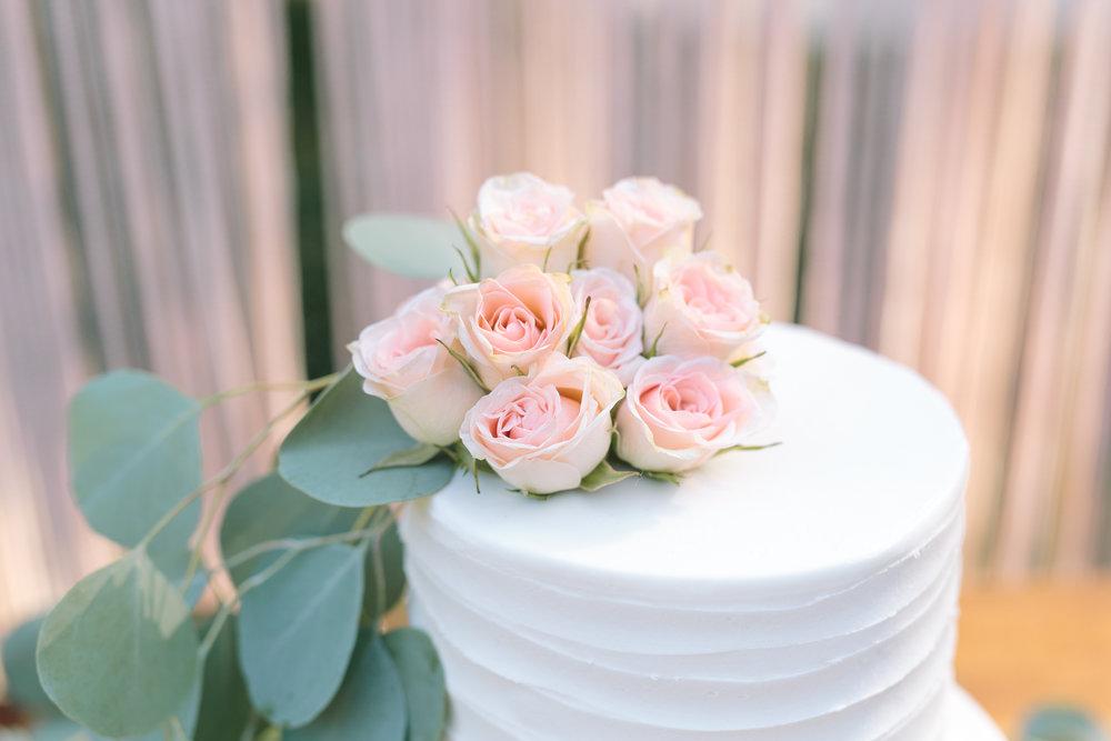wild-one-cake