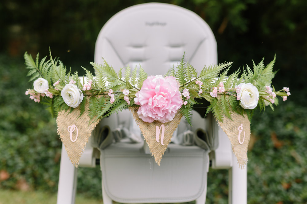boho-high-chair-bunting