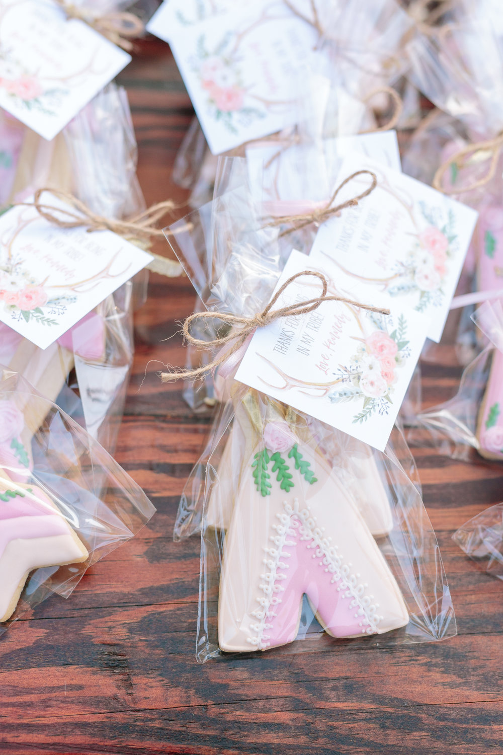 boho-cookie-favors