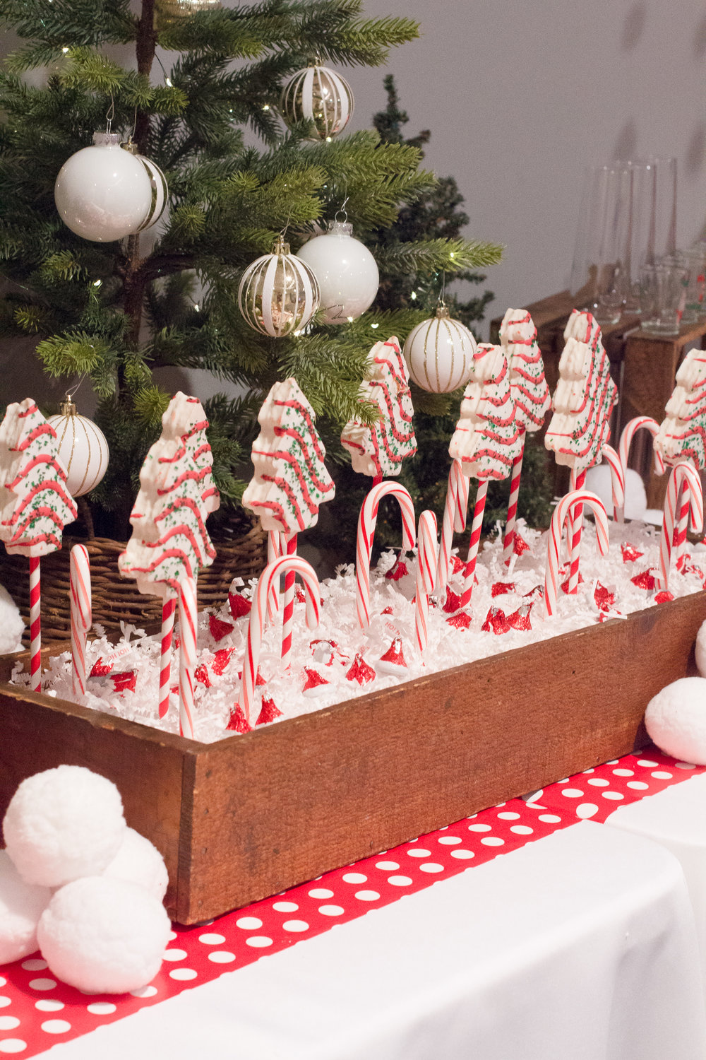 candy-cane-forest-2