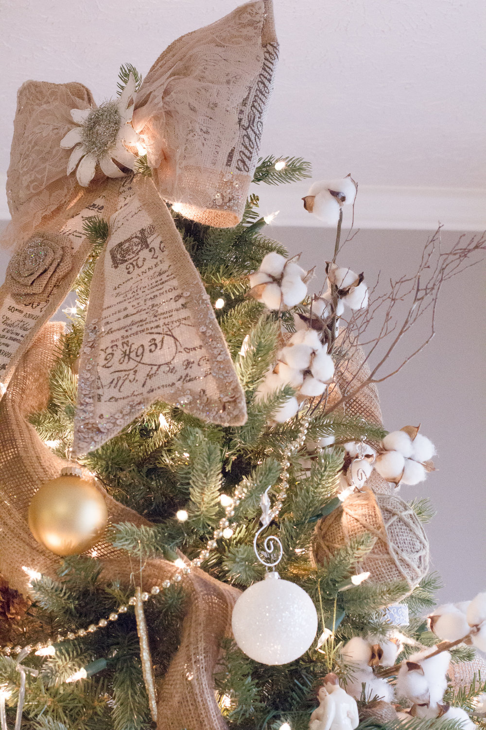 rustic-tree-topper