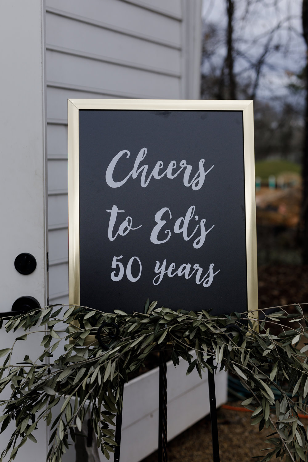 gold-framed-chalkboard