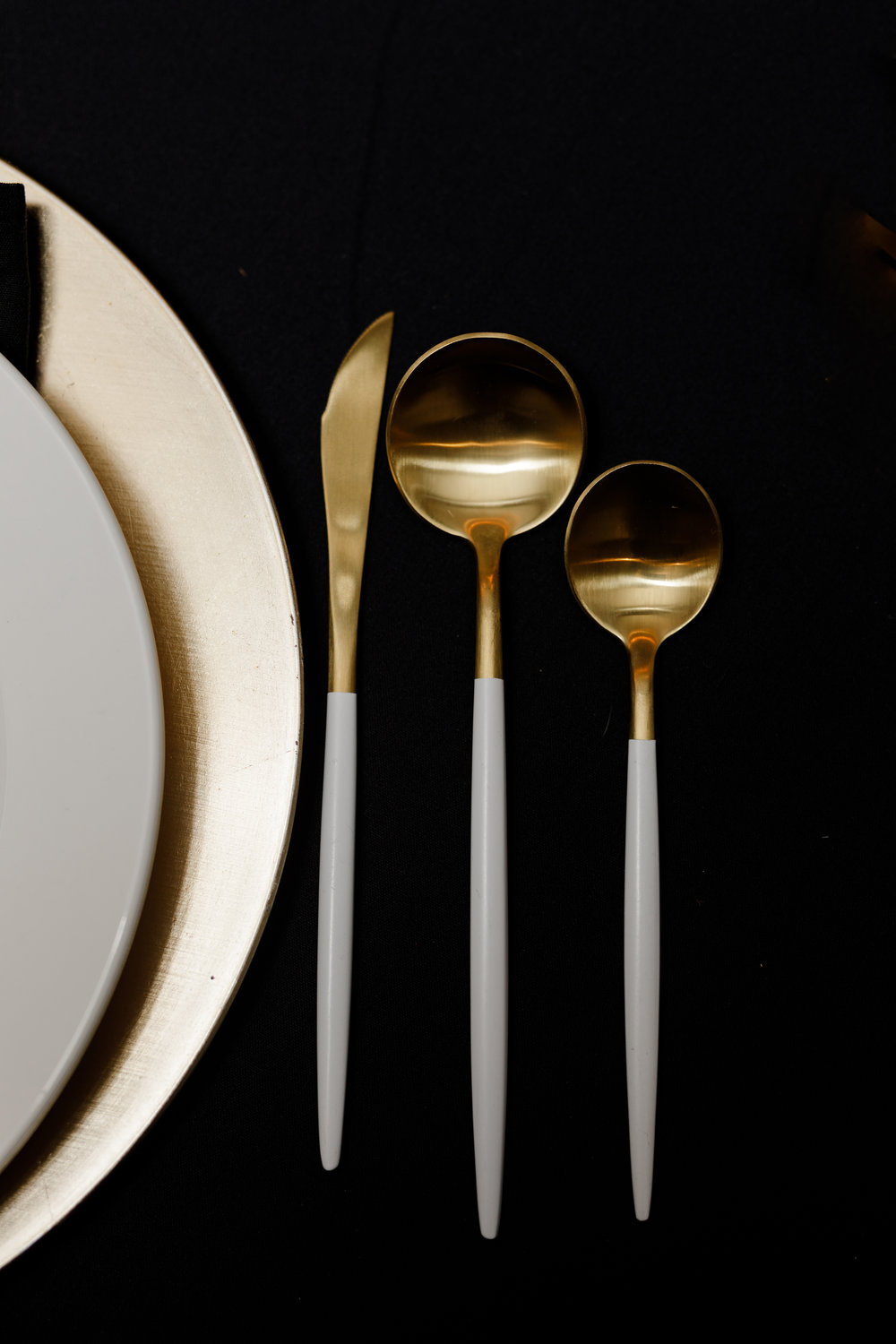 gold-dipped-flatware