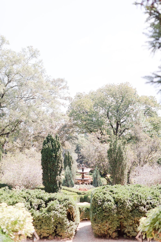 barnsley-garden-wedding