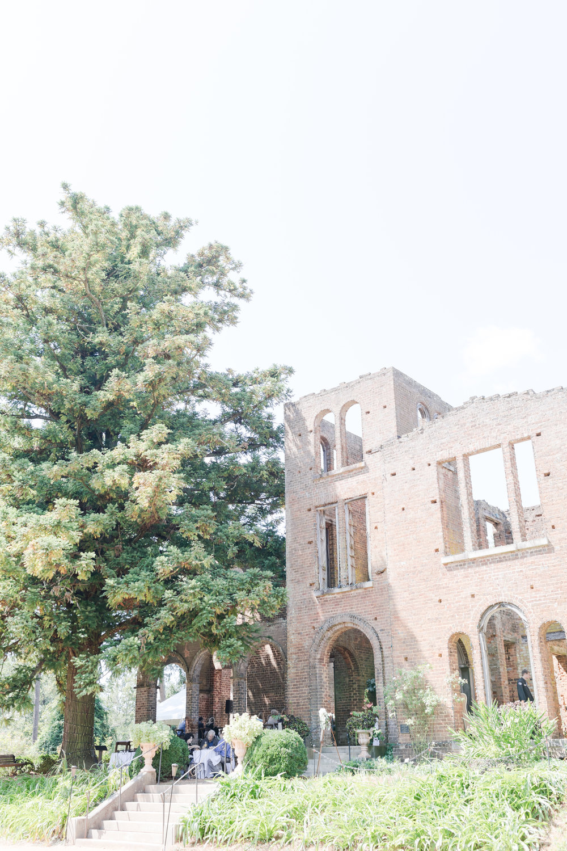 barnsley-ruins