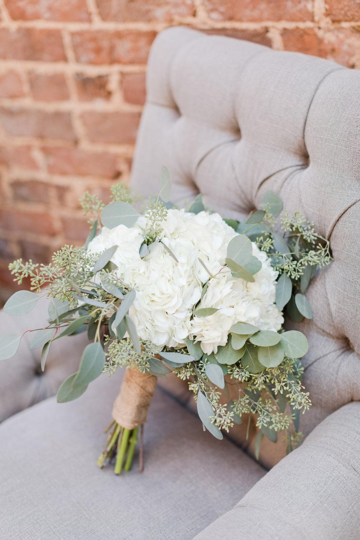 hydrangea-eucalyptus-bouquet
