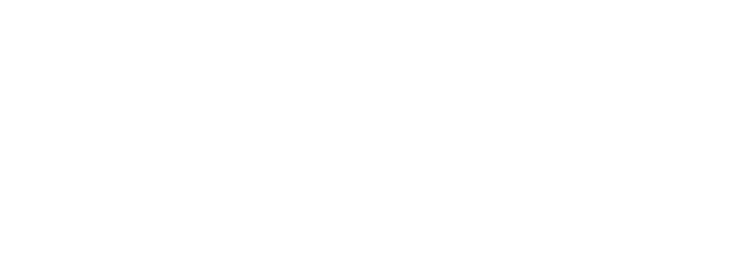 Sweetwood Creative Co.