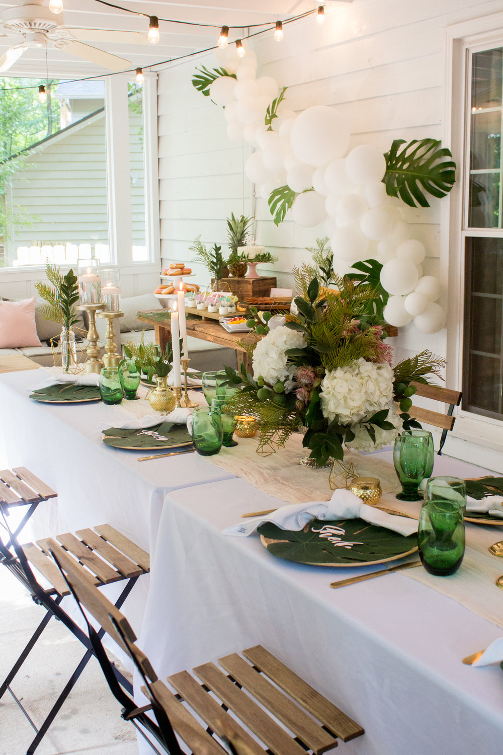 tropical-bridal-shower
