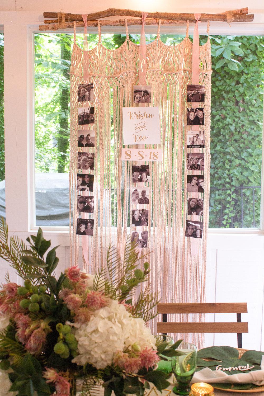 wedding-couple-macrame-photo-wall