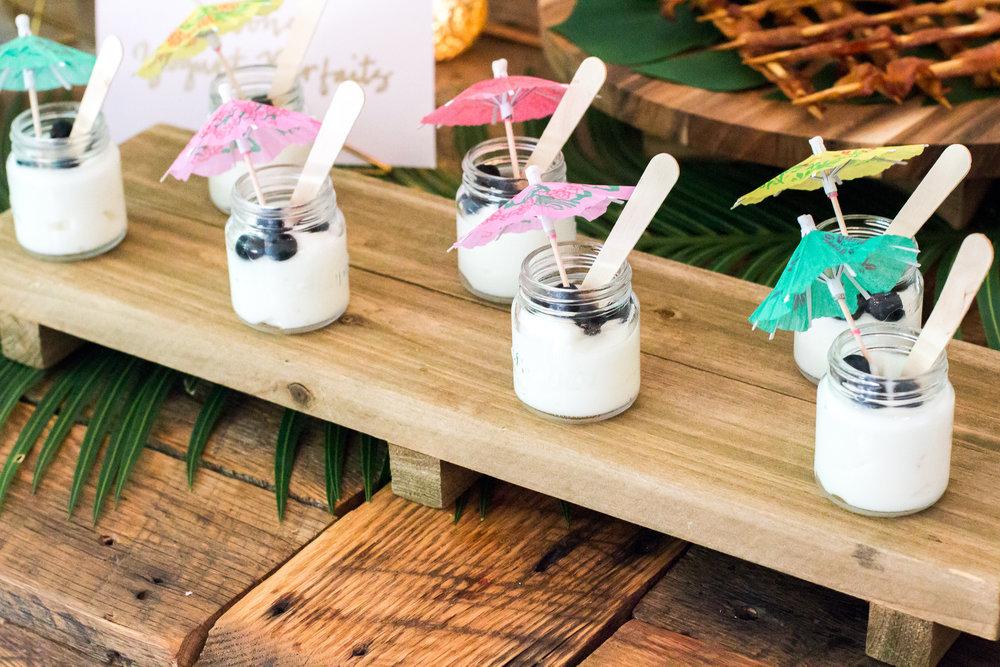 aloha-yogurt-parfaits
