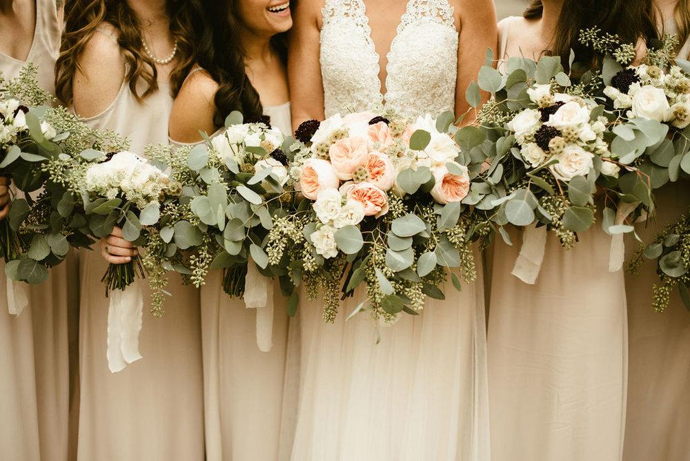 Sweetwood Weddings -