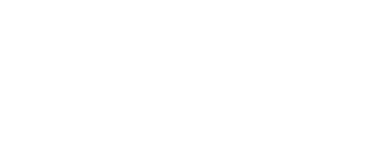 Sweetwood Creative Co. | Atlanta Wedding Planner + Upscale Event Design