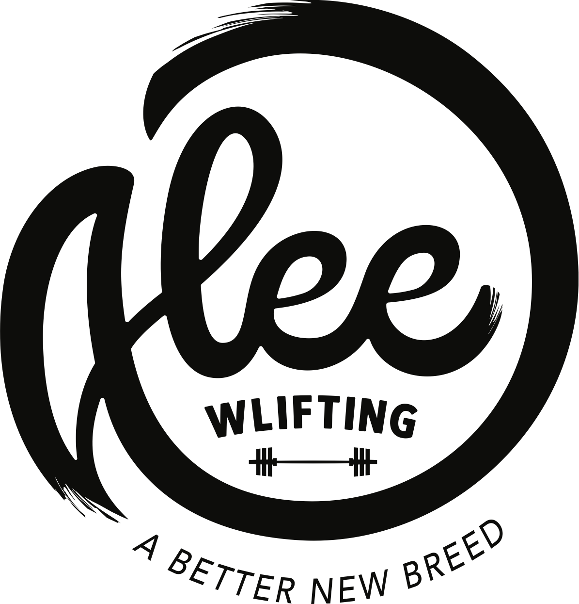 Alee Weightlifting
