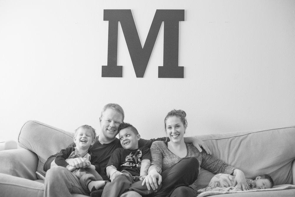 family_(33_of_36).jpg