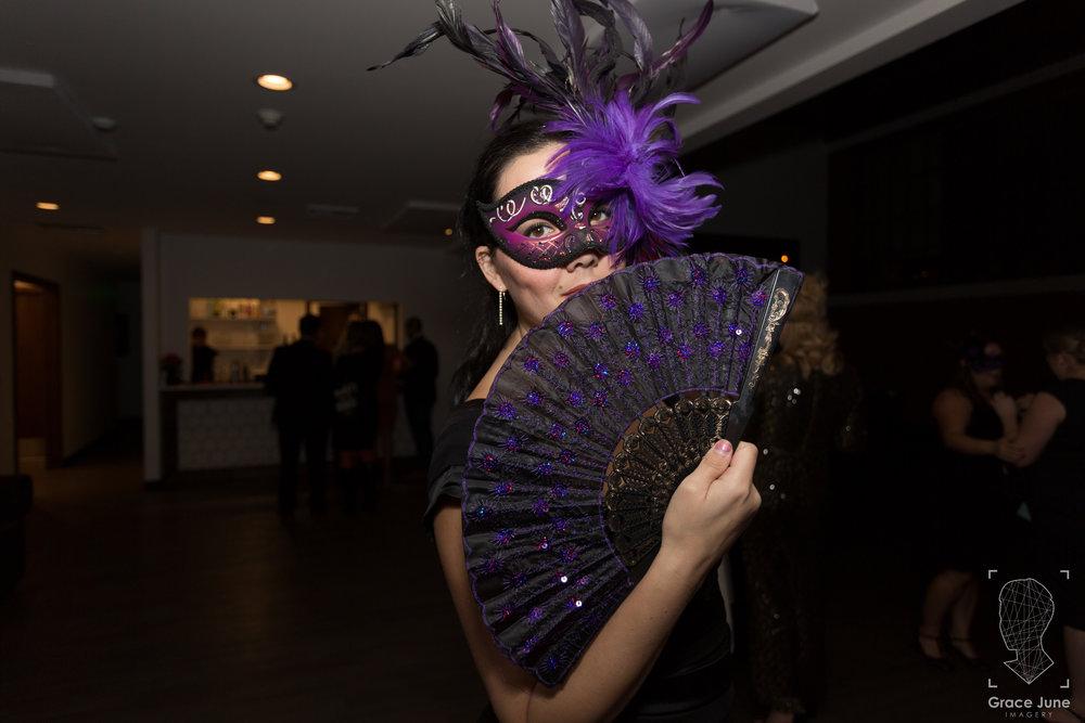 masquerade-82.jpg